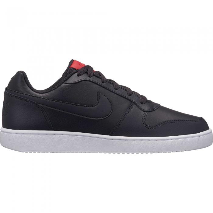 Pantofi sport barbati Nike EBERNON LOW gri-big