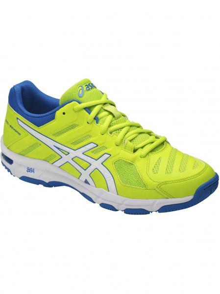 Pantofi sport indoor Gel-Beyond 5 barbati Asics-big