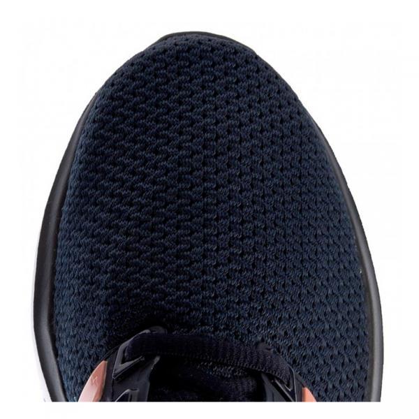 Pantofi sport femei Adidas Performance Energy Cloud WTC W-big