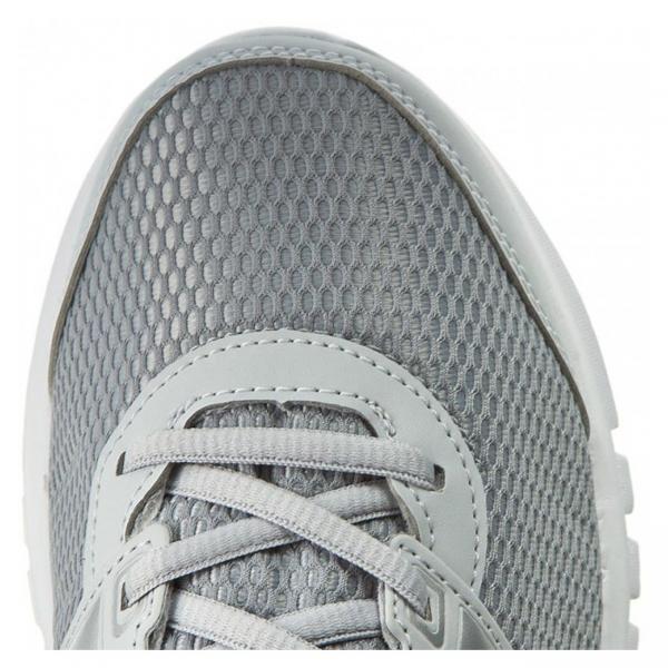 Pantofi sport femei Adidas Duramo Lite W-big