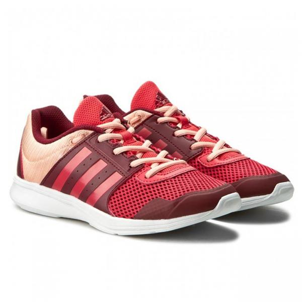 Pantofi sport femei Adidas Performance  Essential Fun II W-big