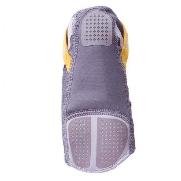 Pantofi sport femei Adidas Crazymove Studio-big