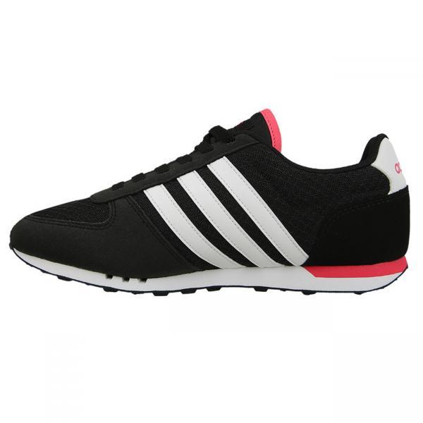 Pantofi sport femei Adidas City Racer W-big