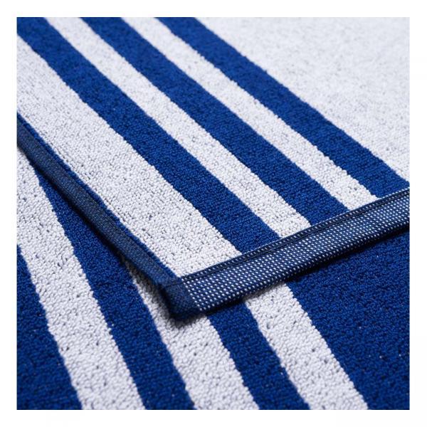 Prosop unisex Adidas S-big