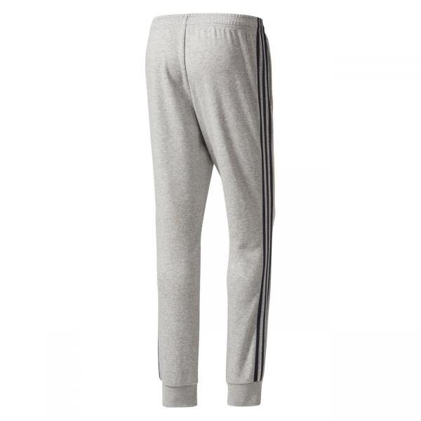 Pantaloni barbati Adidas TAN SWT JOGGERS-big