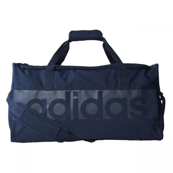 Geanta unisex  Adidas  LIN PER TB M-big