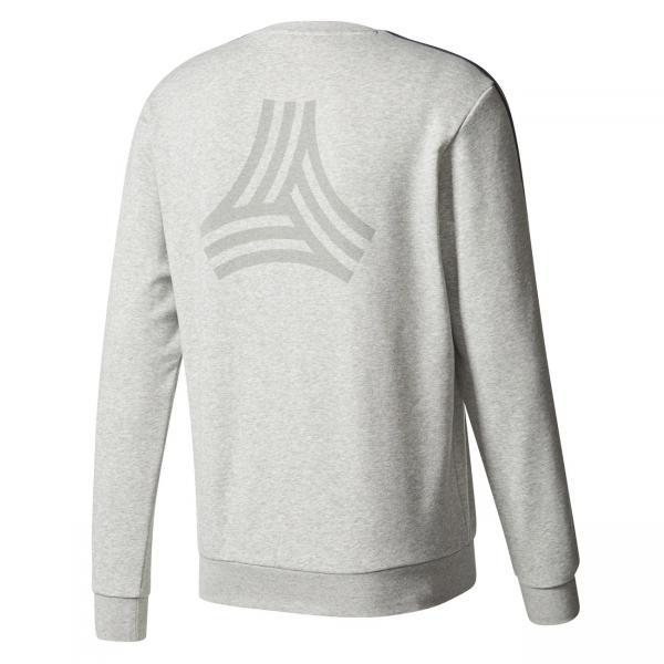 Bluza barbati Adidas TAN CREW SWT-big