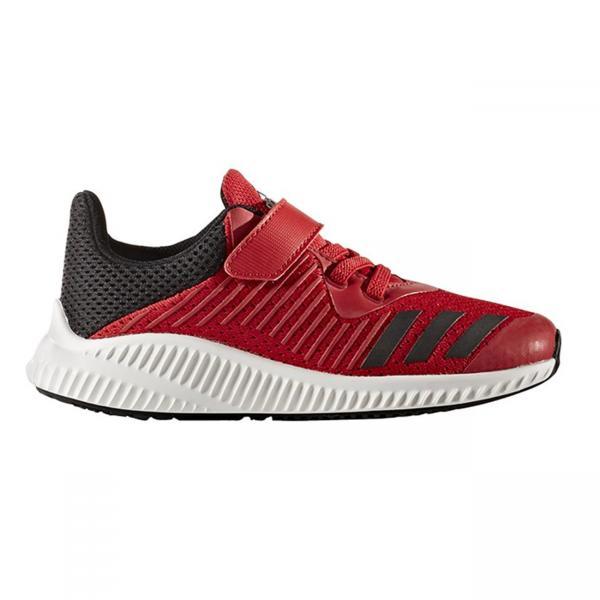Pantofi sport copii Adidas  FortaRun EL K-big