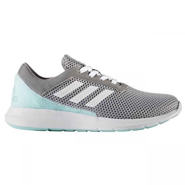 Pantofi sport femei Adidas Element Refresh 3 W-big