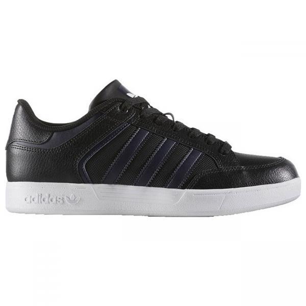 Pantofi sport barbati Adidas  VARIAL LOW-big