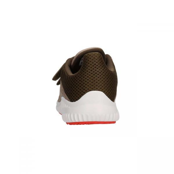 Pantofi sport copii Adidas Fortarun CF K-big