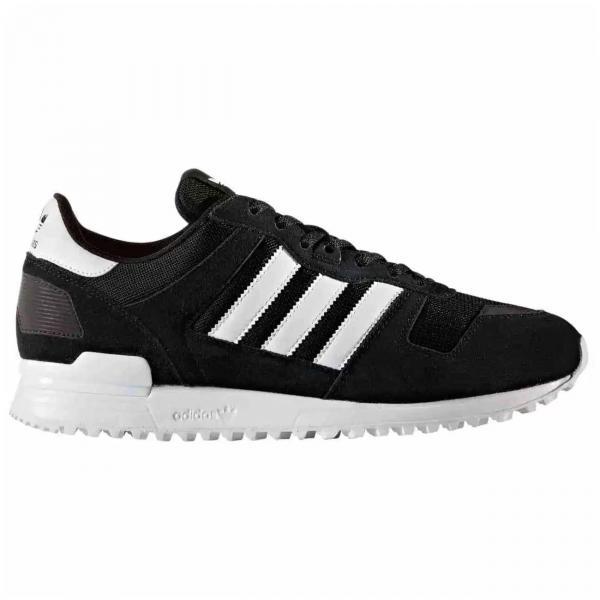 Pantofi sport barbati Adidas Originals ZX 700-big