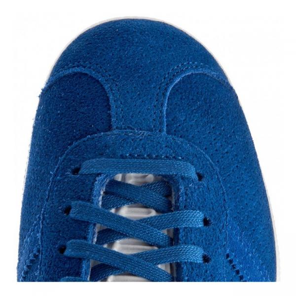 Pantofi sport barbati Adidas Originals GAZELLE-big