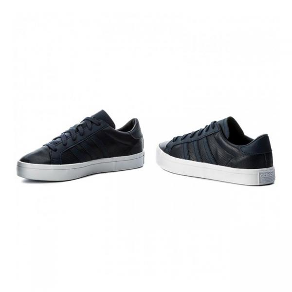 Pantofi sport barbati Adidas Originals COURTVANTAGE-big