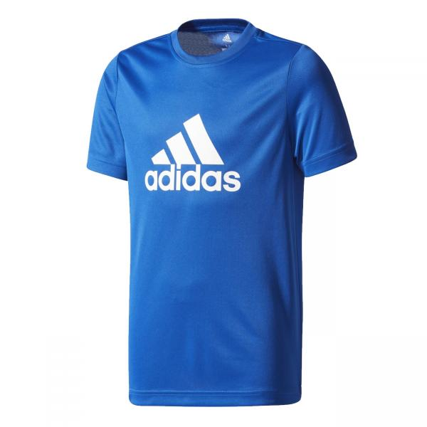 Tricou copii Adidas YB GU TEE-big