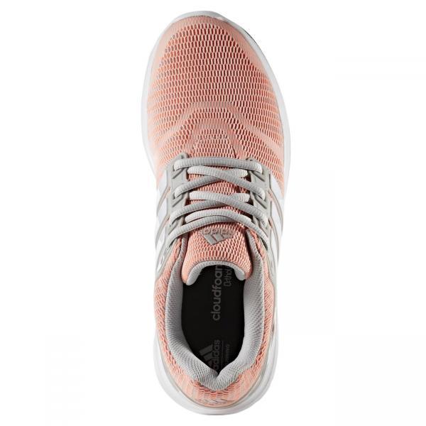 Pantofi sport femei Adidas Performance Energy Cloud V-big