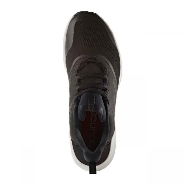 Pantofi sport barbati Adidas CRAZYTRAIN PRO 2 M-big