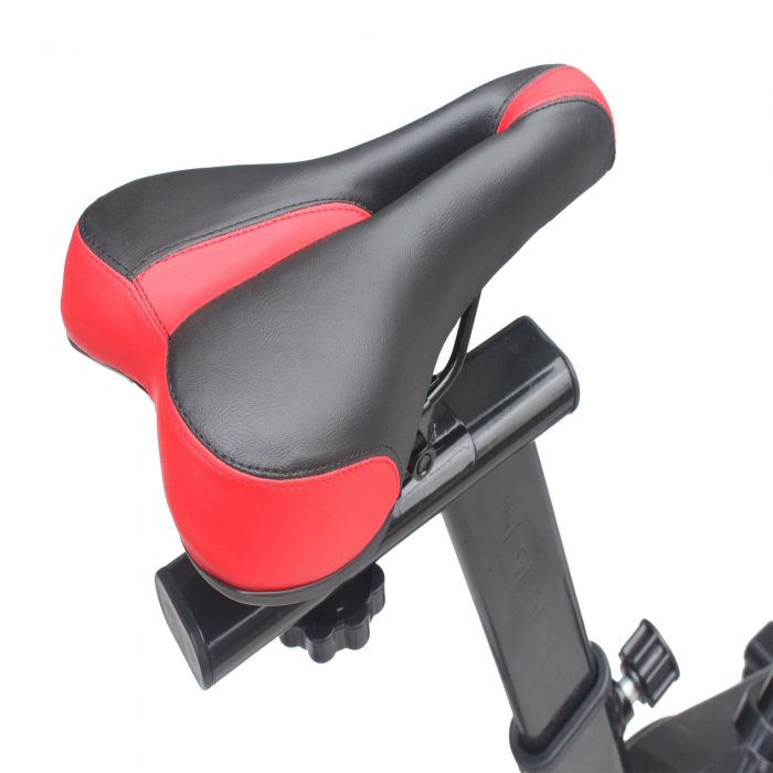 Bicicleta spinning Energy Fit EF100-big