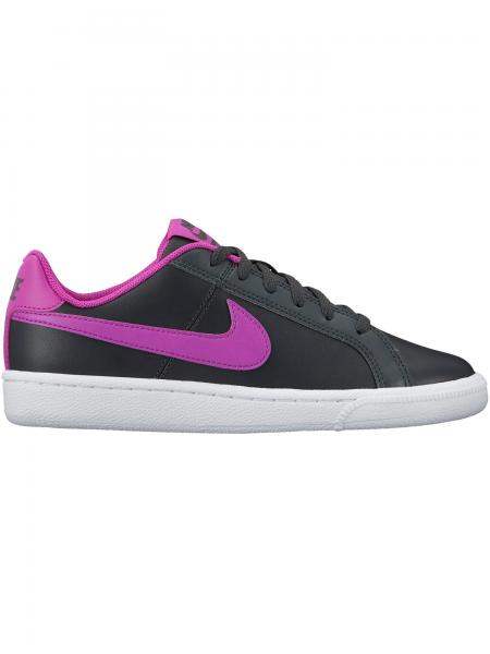 Pantofi sport copii Nike COURT ROYALE-big