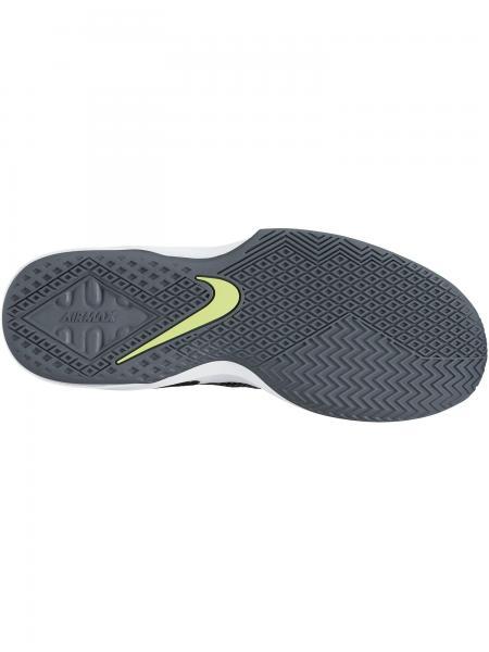 Pantofi sport barbati Nike AIR MAX INFURIATE LOW-big