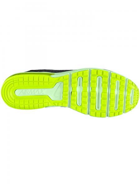 Pantofi sport barbati Nike  AIR MAX SEQUENT 2-big