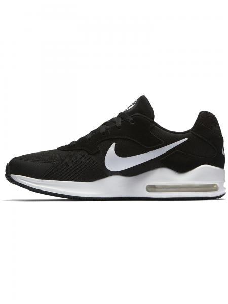 Pantofi sport barbati Nike AIR MAX MURI negru-big