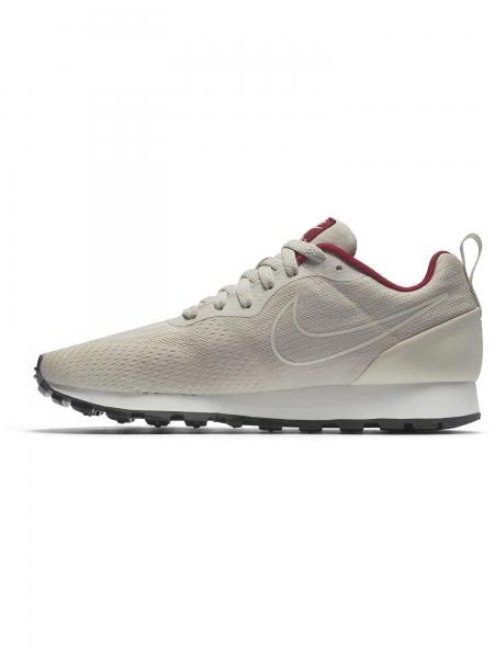 Pantofi sport dama Nike WMNS MD RUNNER 2 ENG ME-big
