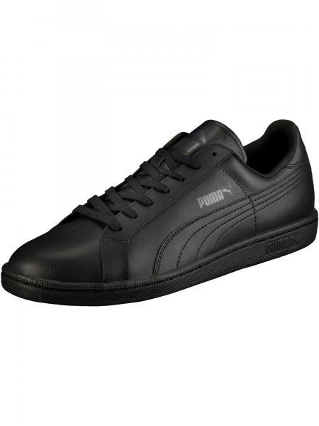 Pantofi barbati Puma Puma Smash L-big