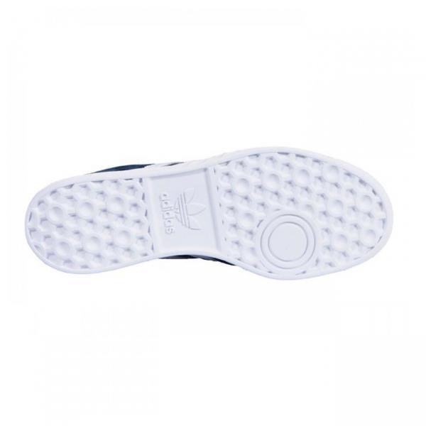 Pantofi sport barbati Adidas Originals HAMBURG  bleumarin-big