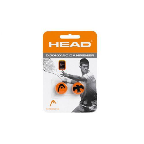 Antivibrator Head Vibrastop Djokovic-big