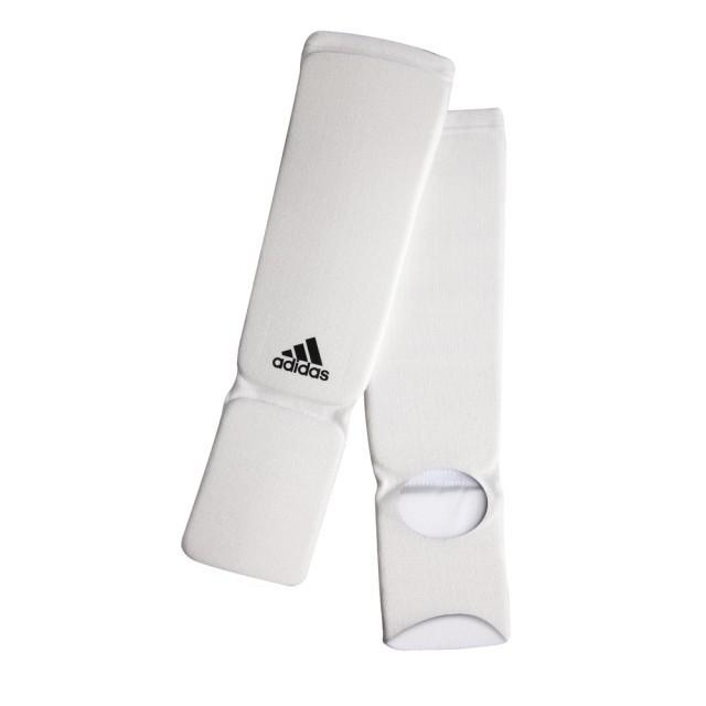 Aparatori Adidas Shin-n-Step XL-big