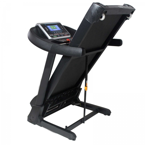 Banda de alergat electrica Energy Fit 8018-big