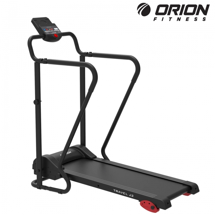 Banda de alergat electrica Orion Travel J2 - RESIGILAT-big