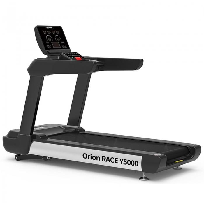 Banda de alergat electrica profesionala Orion RACE Y5000-big