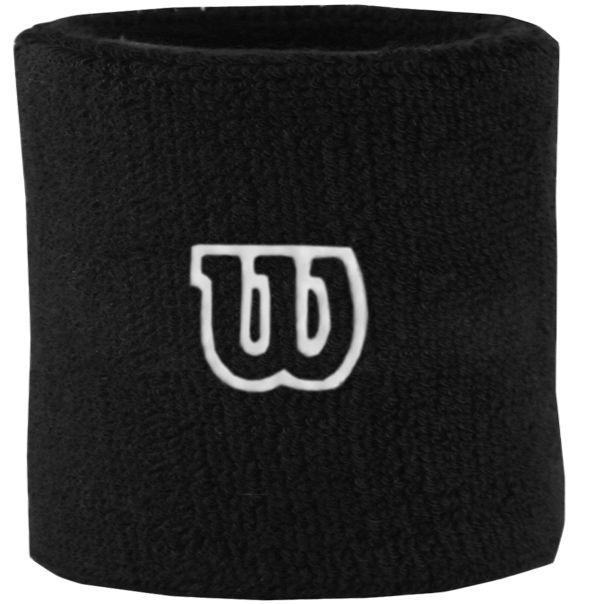 Bandana incheietura Wilson-big