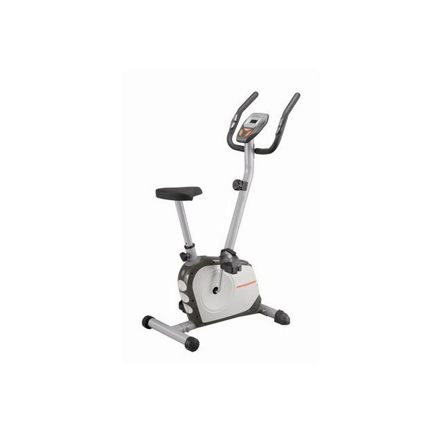 Bicicleta magnetica AB Fit 20565 (20565)-big