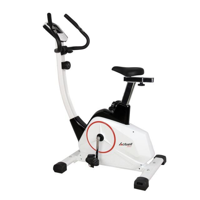 Bicicleta magnetica Actuell 601b - resigilat-big