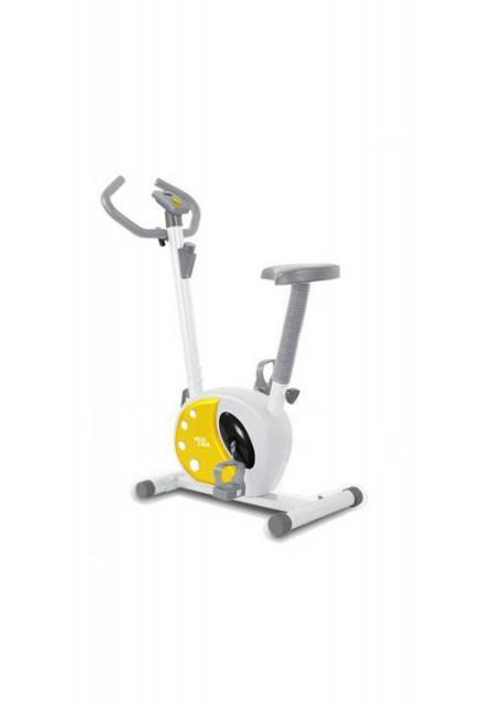 Bicicleta magnetica AF-2540-big