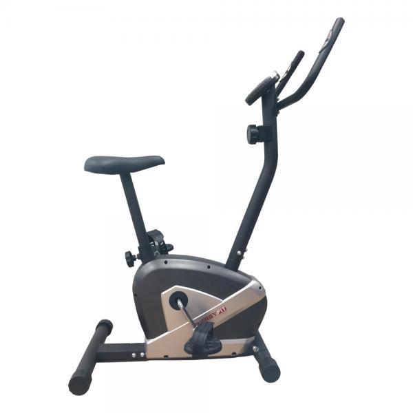 Bicicleta magnetica Energy Fit 61100-big