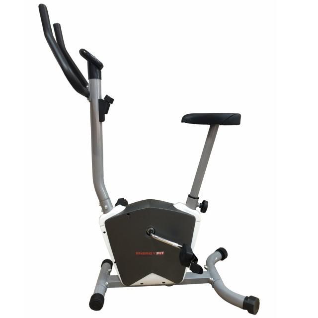 Bicicleta magnetica Energy Fit KPR61500-big