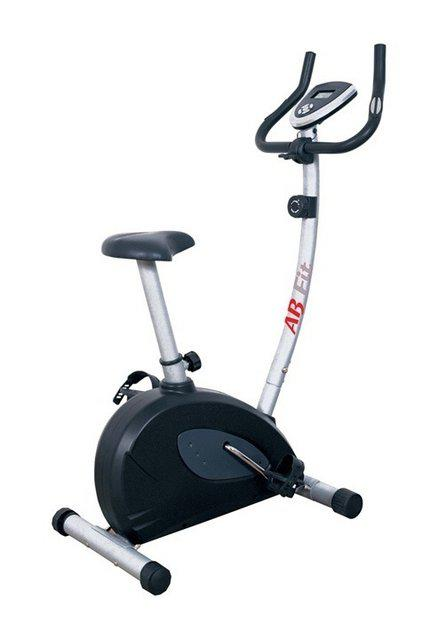 Bicicleta magnetica KH-695 Ab-Fit-big