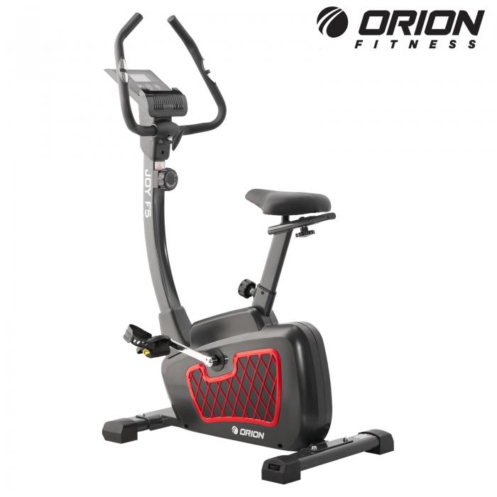 Bicicleta magnetica Orion Joy F5-big