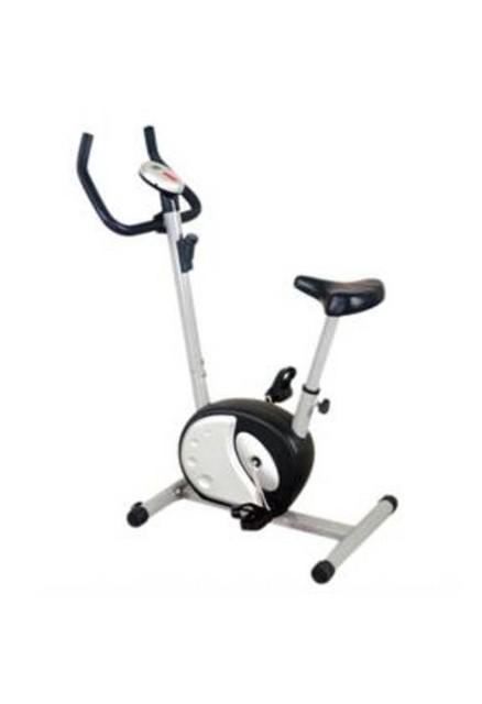 Bicicleta magnetica Sporter 102-big