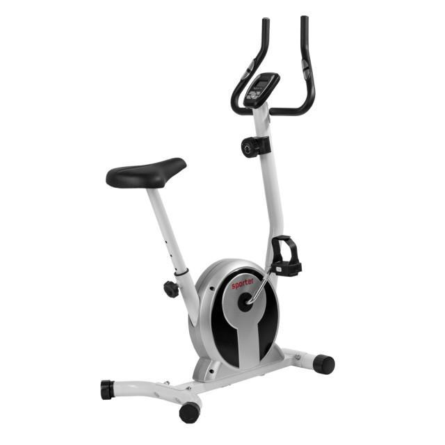 Bicicleta magnetica Sporter KPR6030-big