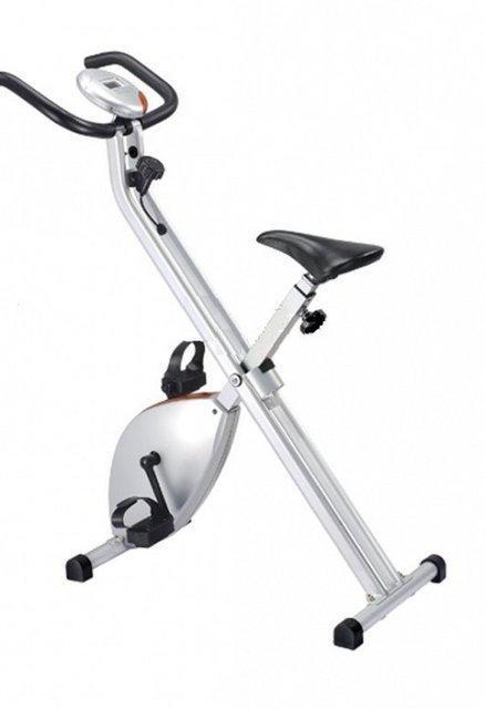 Bicicleta magnetica X-Bike AB-Fit (X-Bike AB-Fit)-big