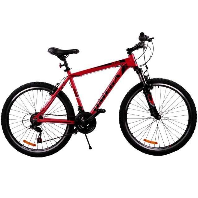 Bicicleta MTB OMEGA 3700 29