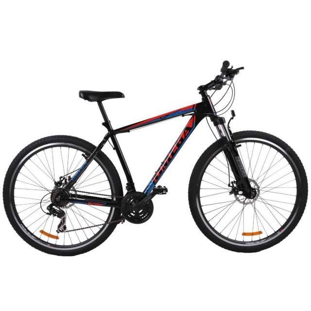 Bicicleta MTB Omega Brave 29