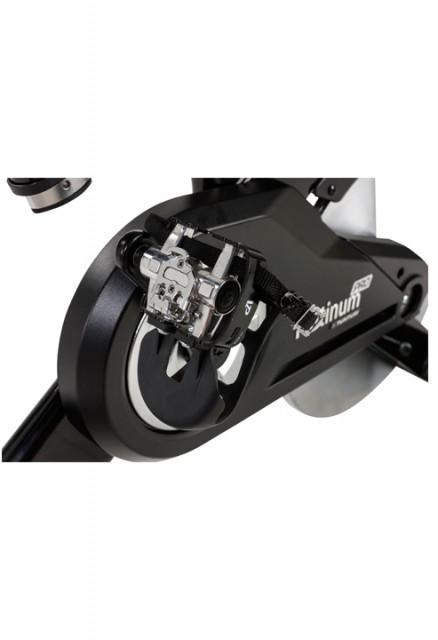 Bicicleta spin profesionala Tunturi Platinum-big