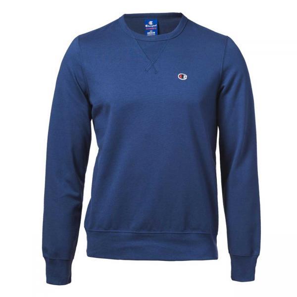 Bluza barbati Champion Crewneck Sweatshirt-big