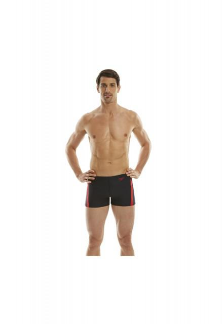 Boxeri Speedo Essential bleumarin-big